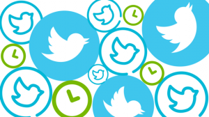 Scheduling Posts on Twitter for High Engagement
