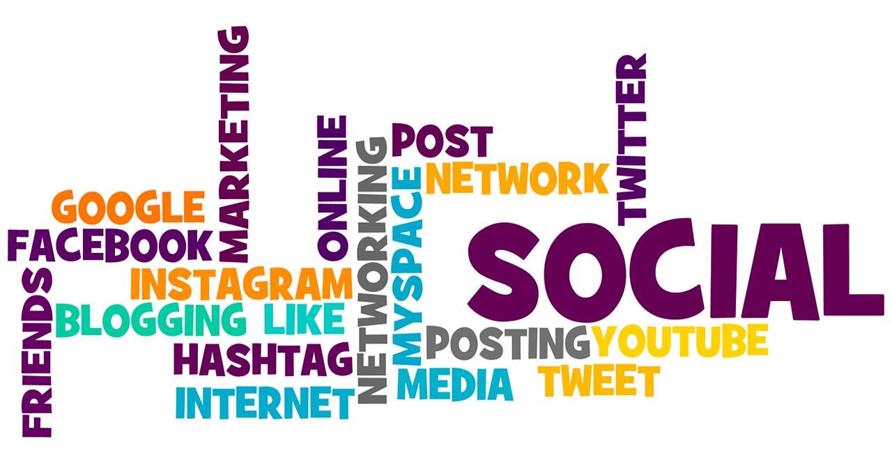 the secret recipe for social media marketing drumup blog