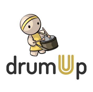 drumup_square_dublarge