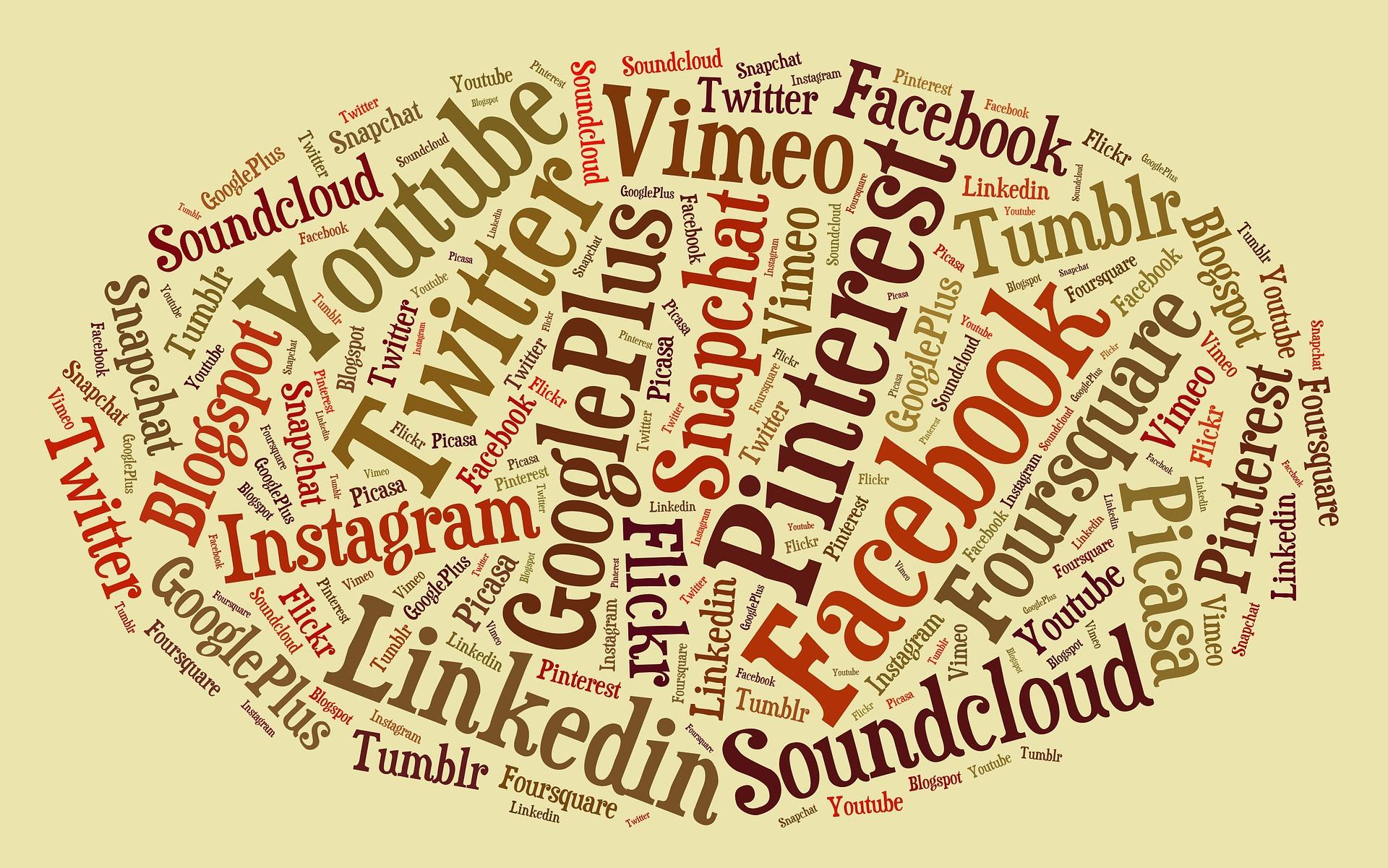 social-media-803649_1920
