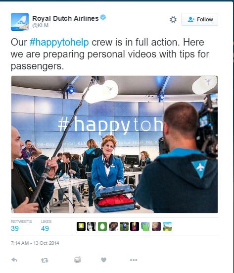 Happytohelp 2