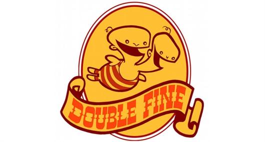 Image Courtesy: Double Fine Games