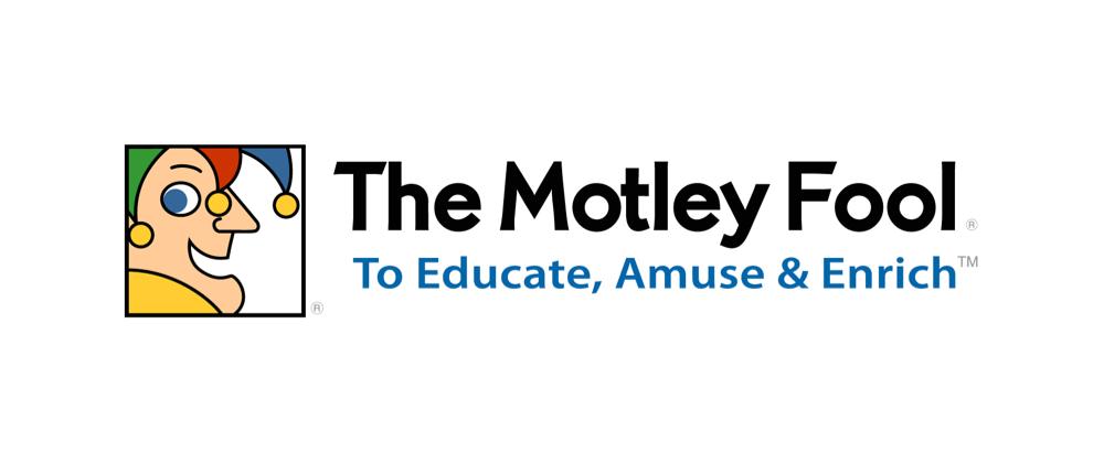 Image Courtesy: The Motley Fool