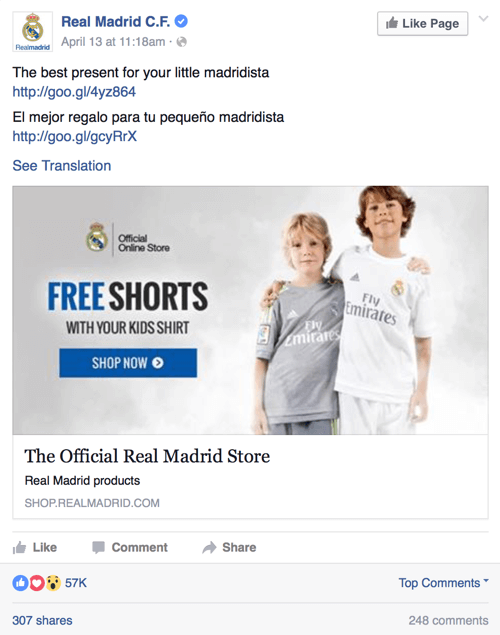 sb-facebook-offer-real-madrid