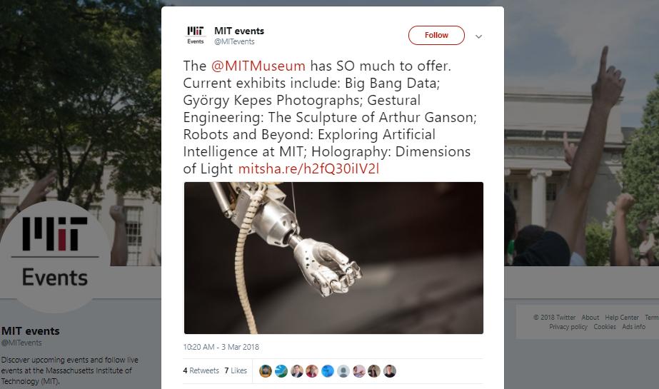 Image 32 - MIT