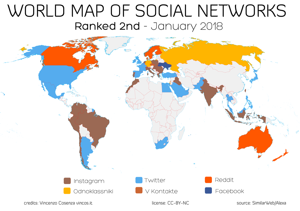 2 world-map-of-social-networks-2nd