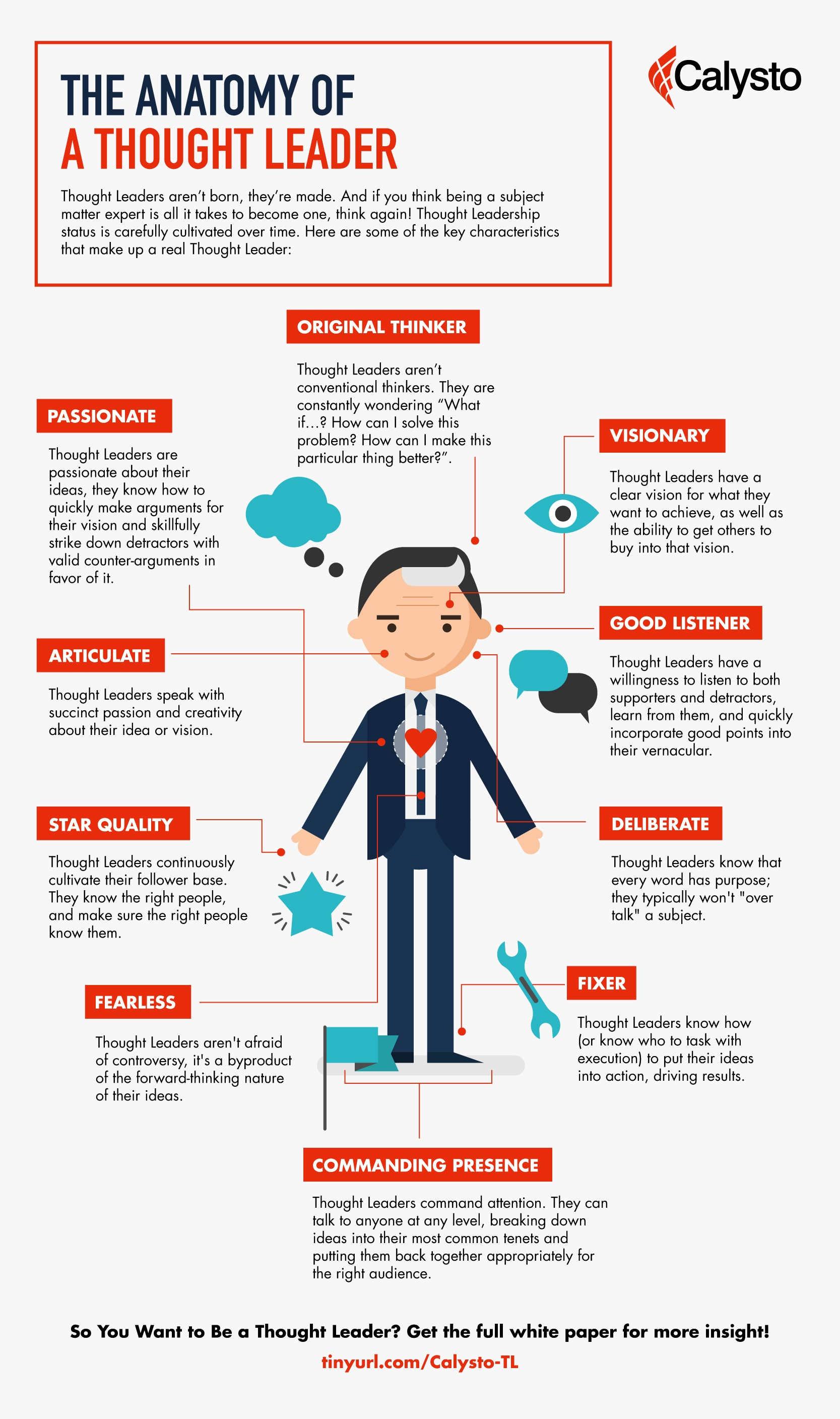 Thought_Leader_infographic