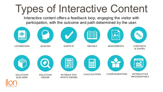 balancing-your-interactive-content-priorities-3-638